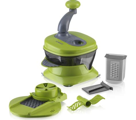 Kitchen Slicer by Buy Cheap Kitchen Slicer Compare Cookware Utensils