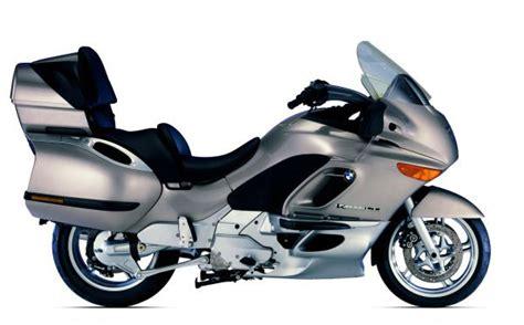 Motorradreifen Bmw K 1200 Lt by 2001 Bmw K1200lt Moto Zombdrive