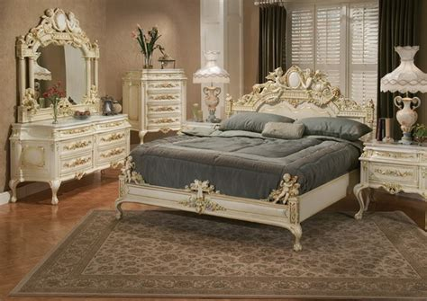 How To Decorate A Bedroom In Country Style by Country Bedroom Decorating Ideas Nytexas