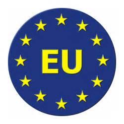 eu 171 regulatory affairs international