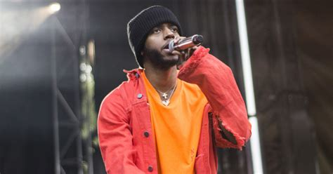 6lack hometown 6lack new songs albums news djbooth