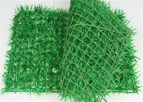 Tangkringan Burung Plastik empat jenis ranjau yang umum digunakan agar burung nancep di tangkringan klub burung