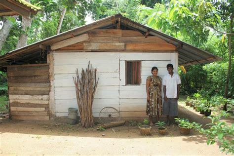 sri lanka haus kaufen berichterstattung aus hikkaduwa