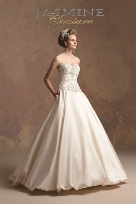 Wedding Dresses Island by Bridal Gowns In Island Island Wedding Dresses
