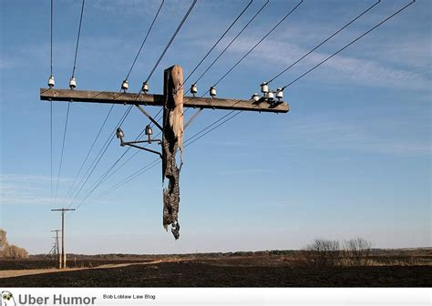 electric pole wires quotes about electrical wire quotesgram