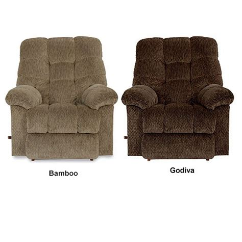 Recliners On Sale Lazy Boy by Best Price For Lazy Boy Recliners Lazy Boy Best Sale Of