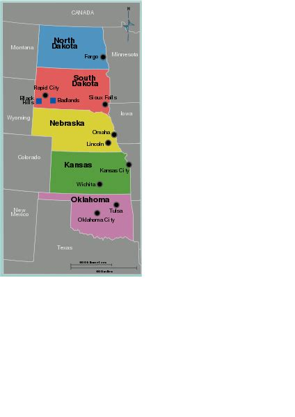 great plains wikitravel file map usa great plains01 svg wikitravel shared