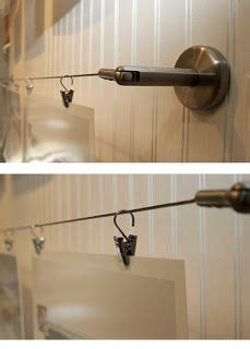 ikea wire curtain 25 best ideas about curtain wire on pinterest wooden