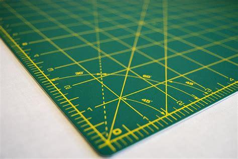 rotry cutting mat buy olfa craft cutting mats rotary cutting mats