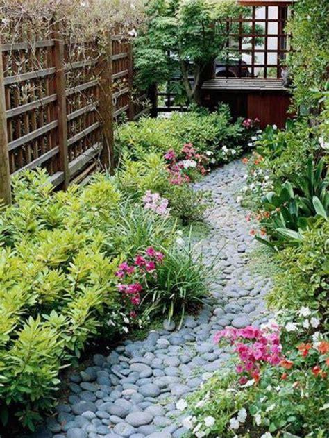 56 enchanting garden paths style estate 56 enchanting garden paths style estate