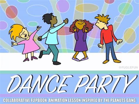 Pictures Of A Frame Houses peanuts inspired dance party dryden art