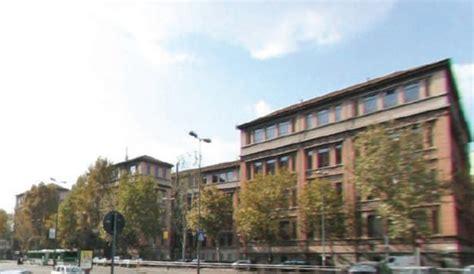 liceo artistico porta romana open day liceo statale carlo tenca