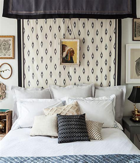 bed pillow arrangement ideas find your perfect bed pillow arrangement one kings lane
