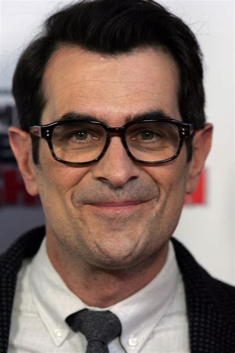 ty burrell grants pass ty burrell weight height ethnicity net worth education