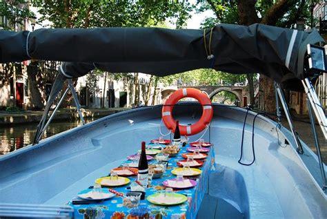 bootje wonen 9 x bootje varen in utrecht indebuurt utrecht