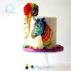 children cakes mcgreevy cakes