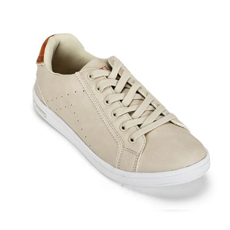 wanted shoes wanted shoes s dorsett classic tennis sneaker ebay