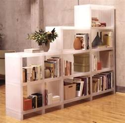 shelving ideas for room 60 simple but smart living room storage ideas digsdigs