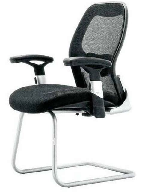 desk chair without wheels home office chairs without wheels