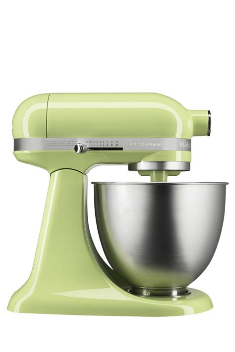 Kitchen Aid Mixer Cost by Compare Kitchenaid 5ksm3311xahw Mixer Prices In Australia Save