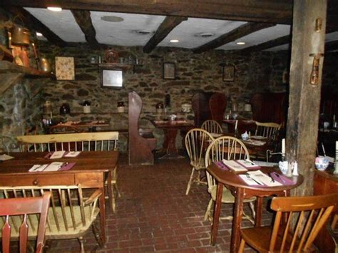 dobbin house tavern inside the tavern area picture of dobbin house tavern gettysburg tripadvisor