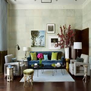 how to decorate a corner decorate corners beautifullyhome decorating ideas