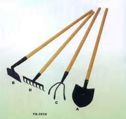 garden tools in gardening gardening tools