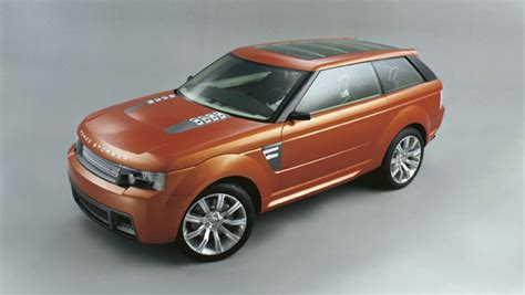 range rover coupe interior two door range rover sv coupe interior teased ahead of