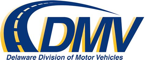 pa department of motor vehicles locations california dmv office locations michigan state