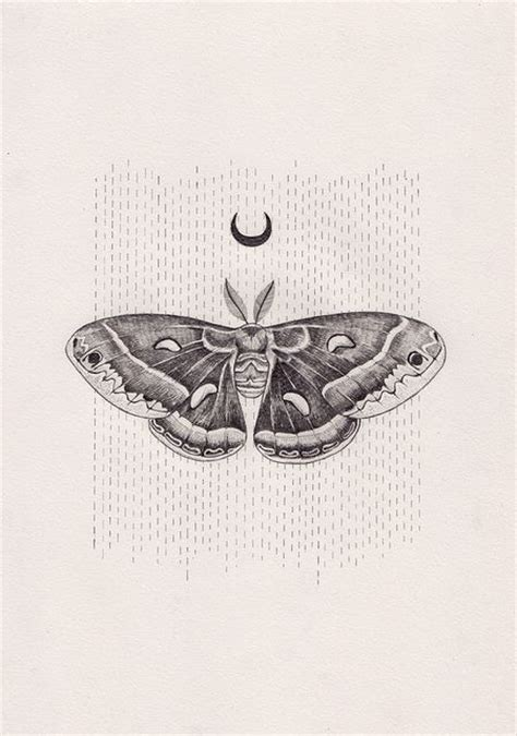 design artefacts meaning image gallery moth tattoo meaning