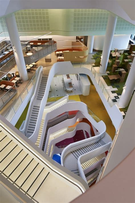 pattern making jobs in melbourne medibank place in melbourne e architect