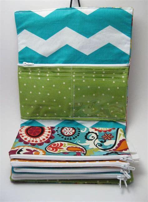pattern for cash envelope wallet 367 best images about budget on pinterest cash envelope