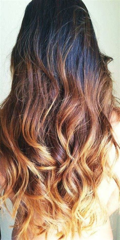 coloring ombre hair 62 best ombre hair color ideas for 2015 styles weekly