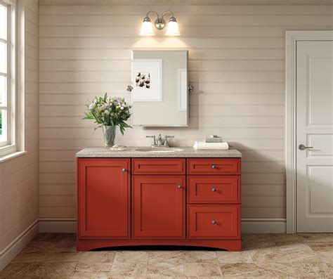 diamond at lowes find your style basden truecolor elk diamond at lowes find your style basden truecolor elk