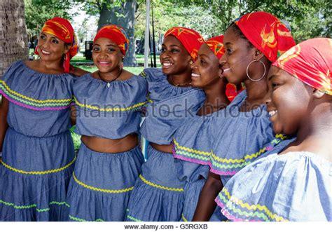 traditional haitian costumes haiti traditional clothing 75069 newsmov