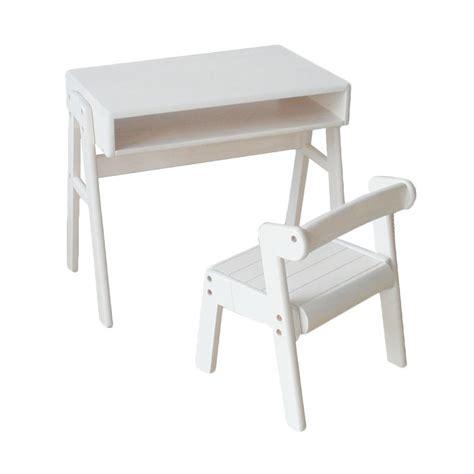 Kursi Dan Meja Belajar jual nori dori piccs set meja dan kursi belajar anak