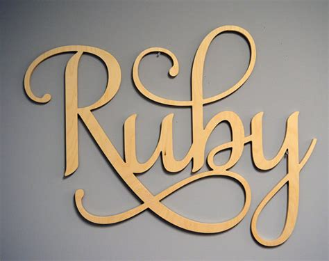 large decorative letters for walls decorative wall letters nursery decor large wooden letters