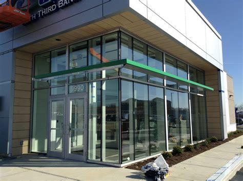 fifth third bank cincinnati cincinnati fifth third bank driverlayer search engine