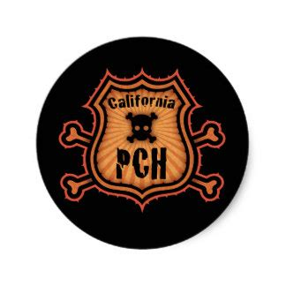 R Pch Codes - pch gifts t shirts art posters other gift ideas zazzle