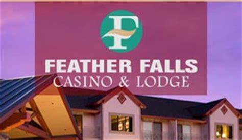 feather falls casino entertainment journey tribute band journey unauthorized