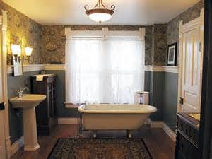hgtv bathroom remodel ideas bathroom design ideas pictures tips from hgtv