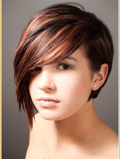longer in the front and shorter in the back medium layered hairstyles 15 inspirations of long front short back hairstyles