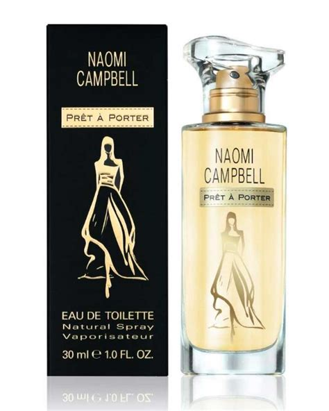pret a porter femme maroc pret a porter cbell parfum un nouveau parfum