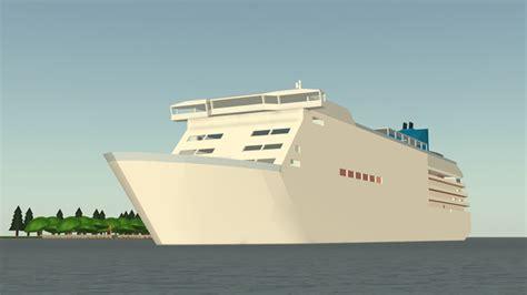 fireboat dynamic ship simulator iii ship simulator