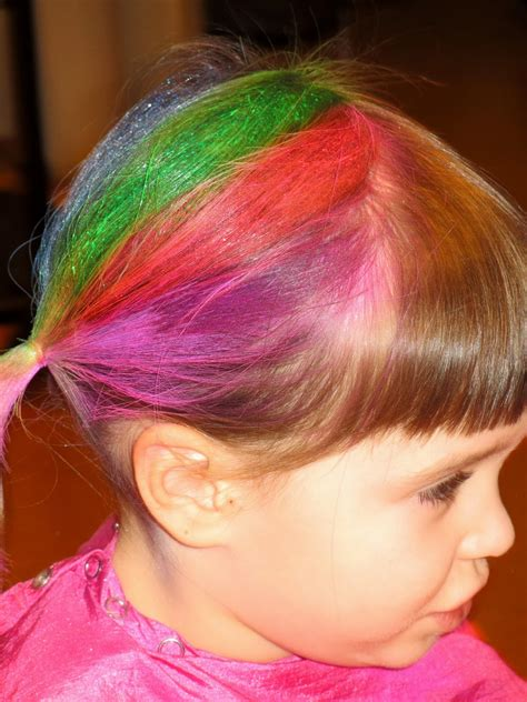 short hairstyles color streaks short hairstyles with color streaks hairstyle for women