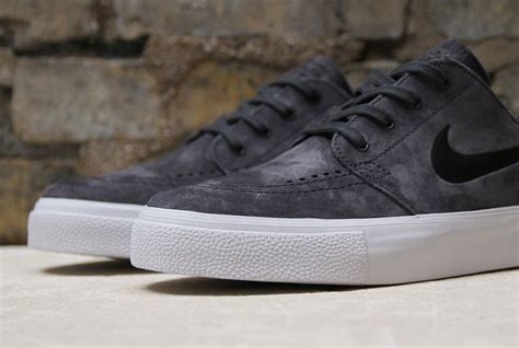 Sepatu Nike Janosky Sb Premium nike sb zoom stefan janoski premium high sneaker bar detroit