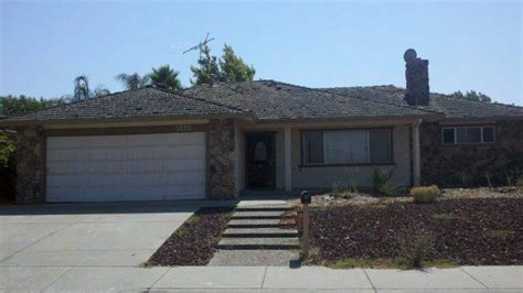houses for sale in hollister ca 95023 houses for sale 95023 foreclosures search for reo houses and bank owned homes