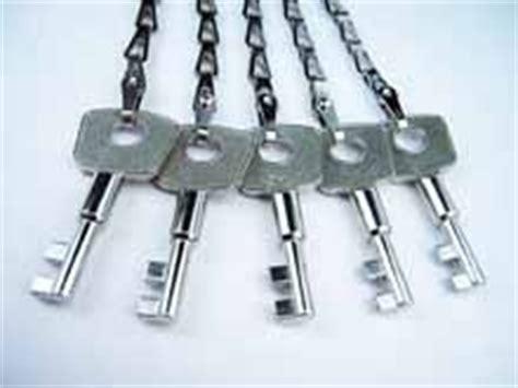 Jual Box Tempat Kunci Station Key Pr 600 500 Dengan Kunci Barang amano key kunci jam amano