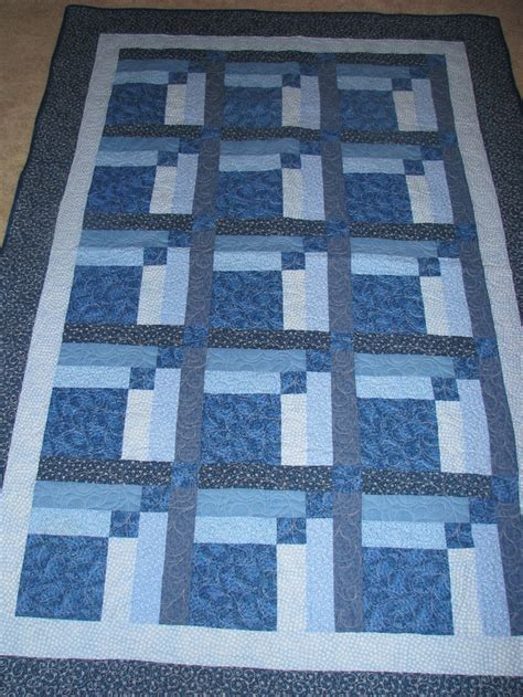 quilt pattern missouri star missouri star quilt company quilting pinterest star