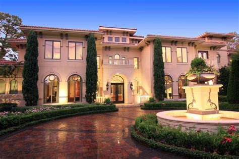 james harden house houston homes james harden could consider houston chronicle
